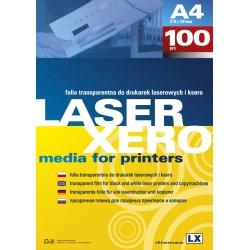Folia laser ksero A4 Argo...