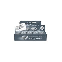 Gumka chlebowa Lyra 2091467