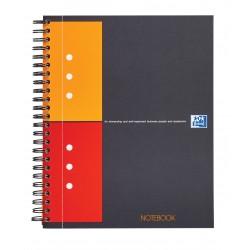 Kołobrulion Oxford Notebook...