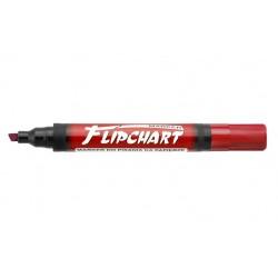 Marker Flipchart Kamet...