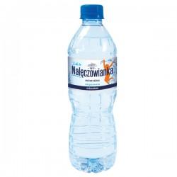 Woda Nałęczowianka gaz  0 5l