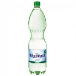 Woda Nałęczowianka gaz  1 5l