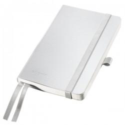 Notatnik A6 KR biały Leitz...
