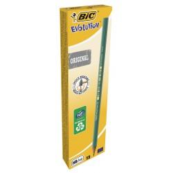 Ołówek BIC Evolution...