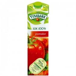 Sok Tymbark 1l pomidorowy...