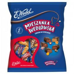 Mieszanka Wedlowska 3kg