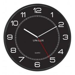 Zegar ścienny Unilux Mega...