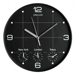 Zegar ścienny Unilux On...
