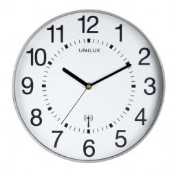 Zegar ścienny Unilux Wave...