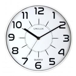 Zegar ścienny Unilux Pop...