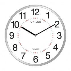 Zegar ścienny Unilux Aria...