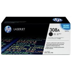 Toner HP Q2670A CLJ 3500...