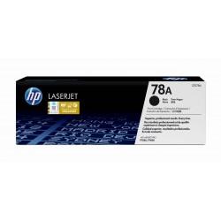 Toner HP CE278A (78A) P1566...