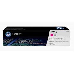 Toner HP CE313A (126A)...