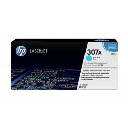 Toner HP CE741A (307A)...