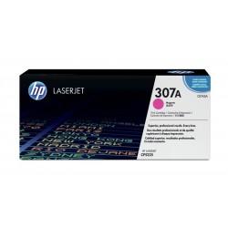 Toner HP CE743A (307A)...