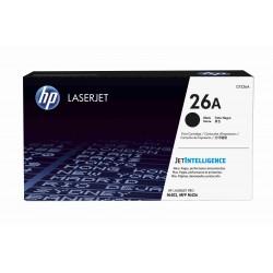 Toner HP CF226A Pro M402d...