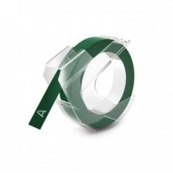 Taśma Dymo  9mmx3m ziel  3D...
