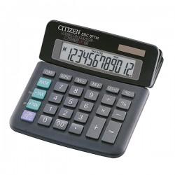Kalkulator Citizen SDC 577...