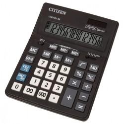Kalkulator Citizen CDB1601-BK