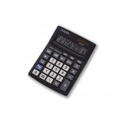 Kalkulator Citizen CMB1201-BK