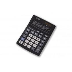 Kalkulator Citizen CMB1001-BK