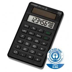Kalkulator Citizen ECC110