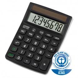 Kalkulator Citizen ECC210
