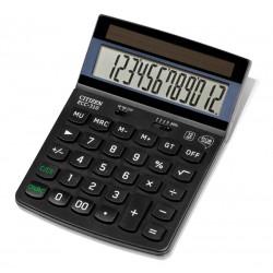 Kalkulator Citizen ECC310