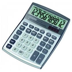Kalkulator Citizen CDC112WB