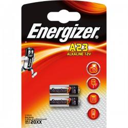 Bateria Energizer alkiczna...