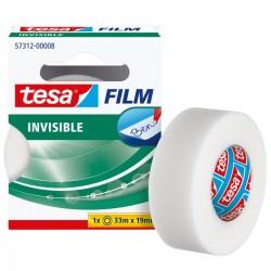 Taśma biurowa Tesa Film...
