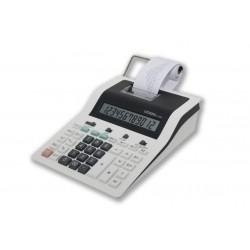 Kalkulator Citizen CX-123N...