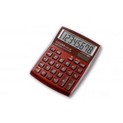 Kalkulator Citizen CDC-80RDWB
