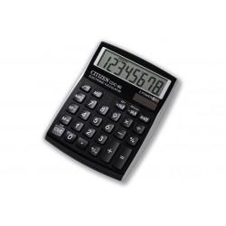 Kalkulator Citizen CDC-80BK