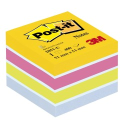 Notes samoprzylepny 51x51...