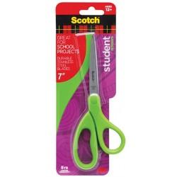 Nożyczki Scotch™ Studenckie...