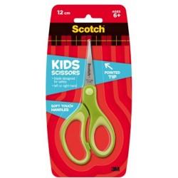 Nożyczki dla dzieci Scotch™...