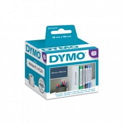 Etykiety Dymo 99018 38x190...