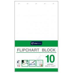 Blok do flipcharta A1 10K...