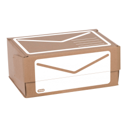 Pudło pocztowe Elba A5+...