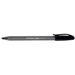 Długopis INKJOY 100CAP F...