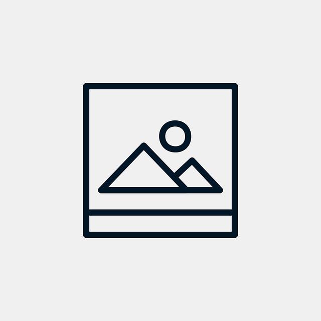 Długopis BIC Round Stic...
