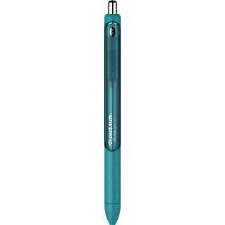 Długopis żelowy Inkjoy...