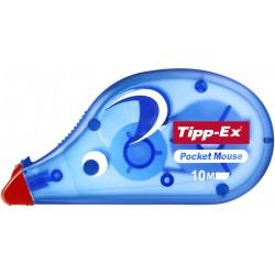 Korektor mysz Tipp-Ex...