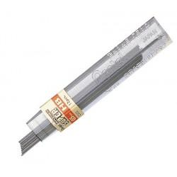 Grafity Hi-Polymer 0 5mm 2B...