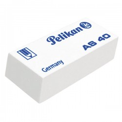 Gumka Pelikan AS 40 606 095