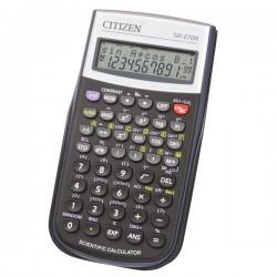 Kalkulator naukowy Citizen...