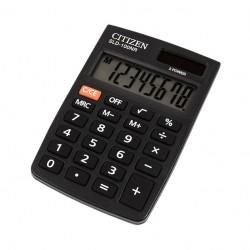 Kalkulator Citizen SLD-100N...