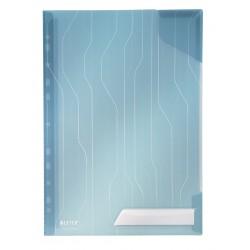 Folder Combifile 5szt nieb...